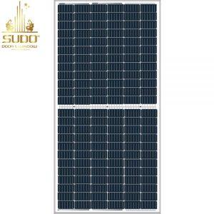 Tấm pin năng lượng mặt trời LONGi 435w