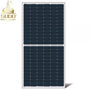 Pin năng lượng mặt trời LONGi 445W