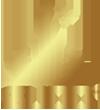 Nhà sản xuất và phân phối phụ kiện điện mặt trời uy tín – SUDO SOLAR